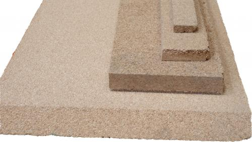 Corkjoint stratmore construction solutions